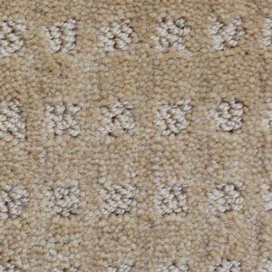 Flooring Stores In Houston Tx Amp Discount Carpet